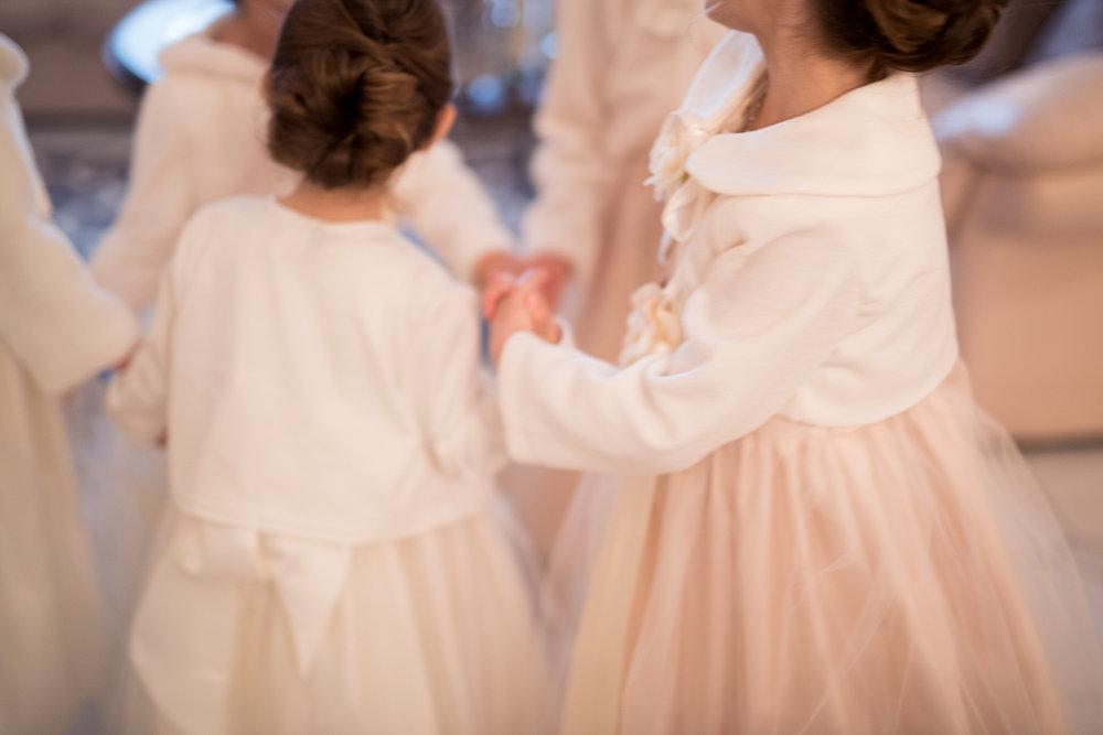 Michelle+Joe- Ryland Inn Winter Wedding- New Jersey-Olivia Christina Photo-67.jpg