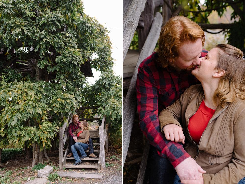 Kayte+Kevin- Mohonk Mountain Hiking Engagement Session-Olivia Christina Photo- blog2.jpg