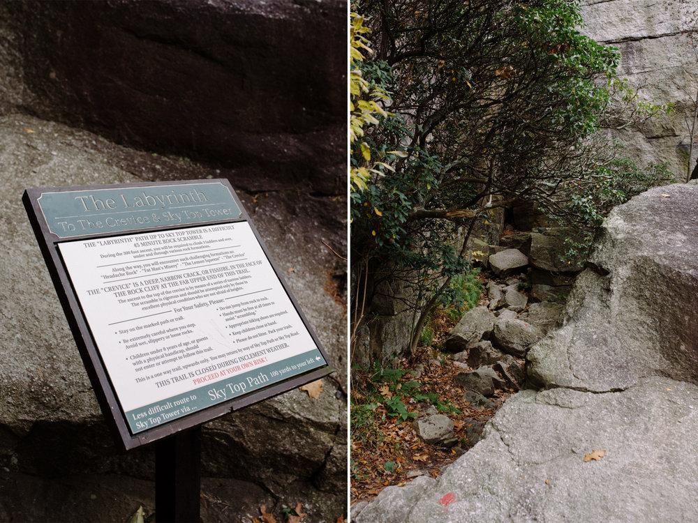Kayte+Kevin- Mohonk Mountain Hiking Engagement Session-Olivia Christina Photo- blog3.jpg