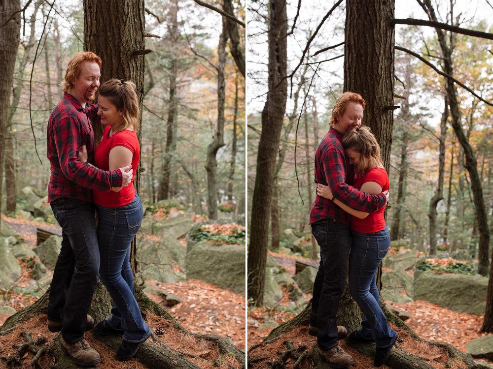 Kayte+Kevin- Mohonk Mountain Hiking Engagement Session-Olivia Christina Photo- blog4.jpg