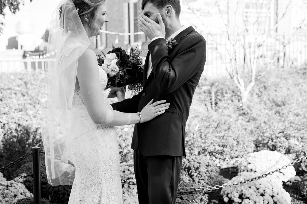 Chelsea+James- Emotional First Look-October Wedding-Triumph Brewery Princeton New Jersey- Olivia Christina Photo-111 (1).JPG