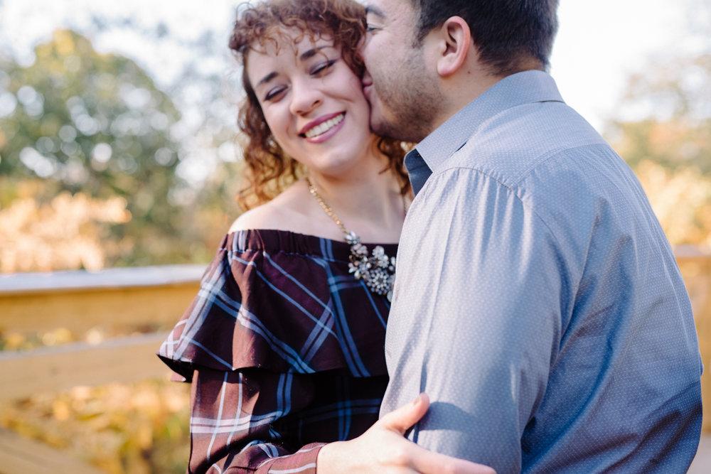 Melissa+Kenny- Watsessing Park Fall Engagement Session- Bloomfield New Jersey- Olivia Christina Photo-28.JPG
