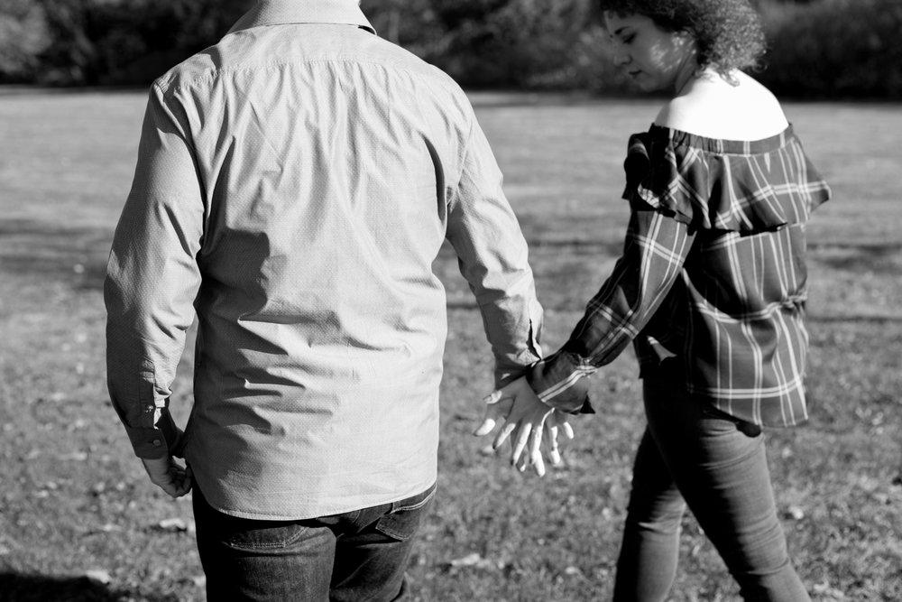 Melissa+Kenny- Watsessing Park Fall Engagement Session- Bloomfield New Jersey- Olivia Christina Photo-29.JPG