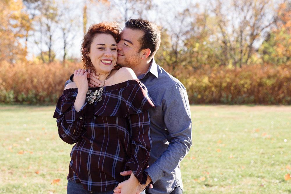 Melissa+Kenny- Watsessing Park Fall Engagement Session- Bloomfield New Jersey- Olivia Christina Photo-47.JPG