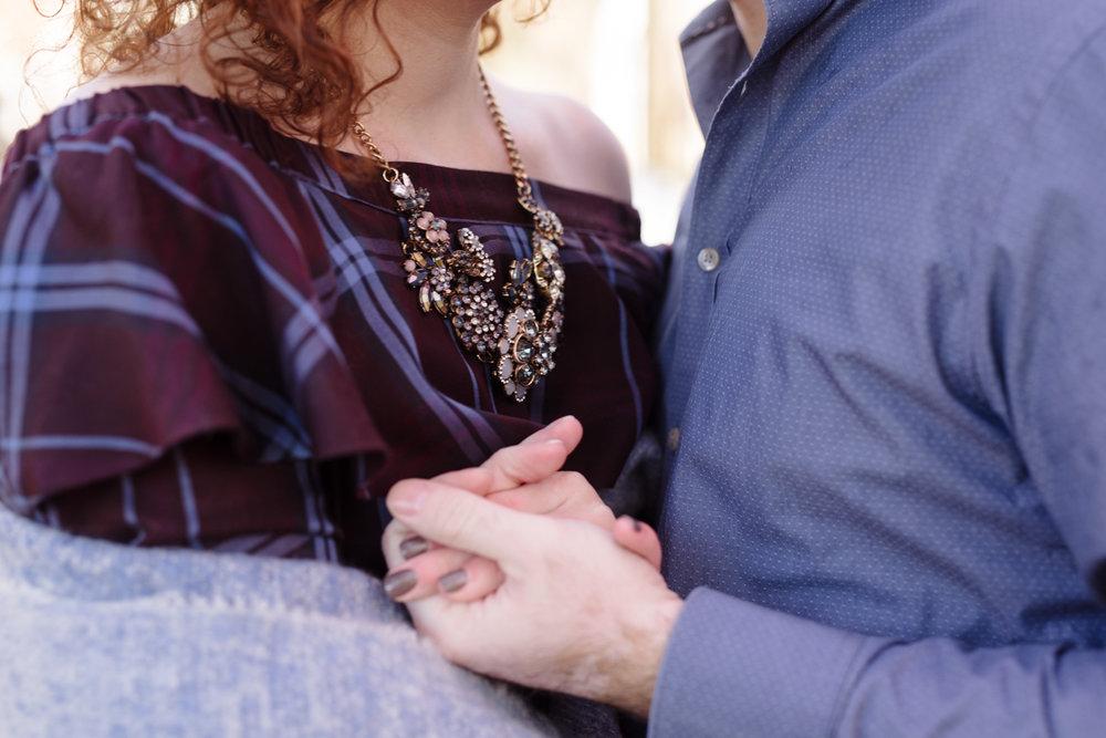 Melissa+Kenny- Watsessing Park Fall Engagement Session- Bloomfield New Jersey- Olivia Christina Photo-66.JPG