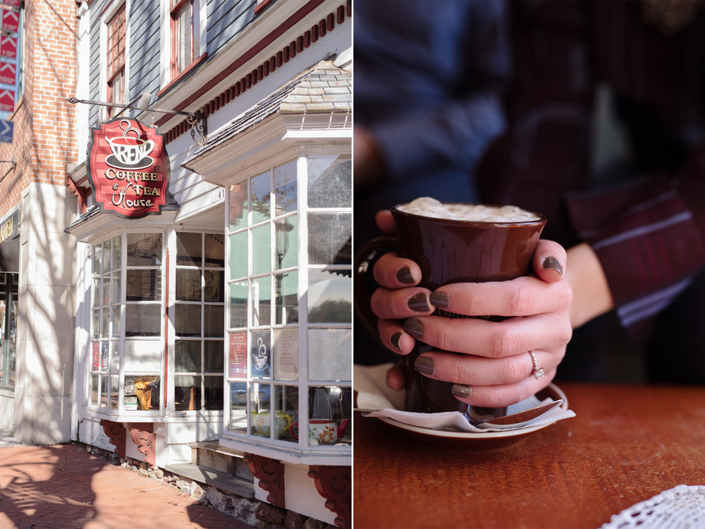 Melissa+Kenny- Watsessing Park Fall Engagement Session-Trend Coffee and Tea House Montclair- Bloomfield New Jersey- Olivia Christina Photo.JPG