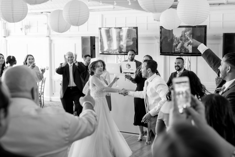 Jen+Tom- Liberty House Summer Wedding- Jersey City New Jersey- Olivia Christina Photography-2.JPG