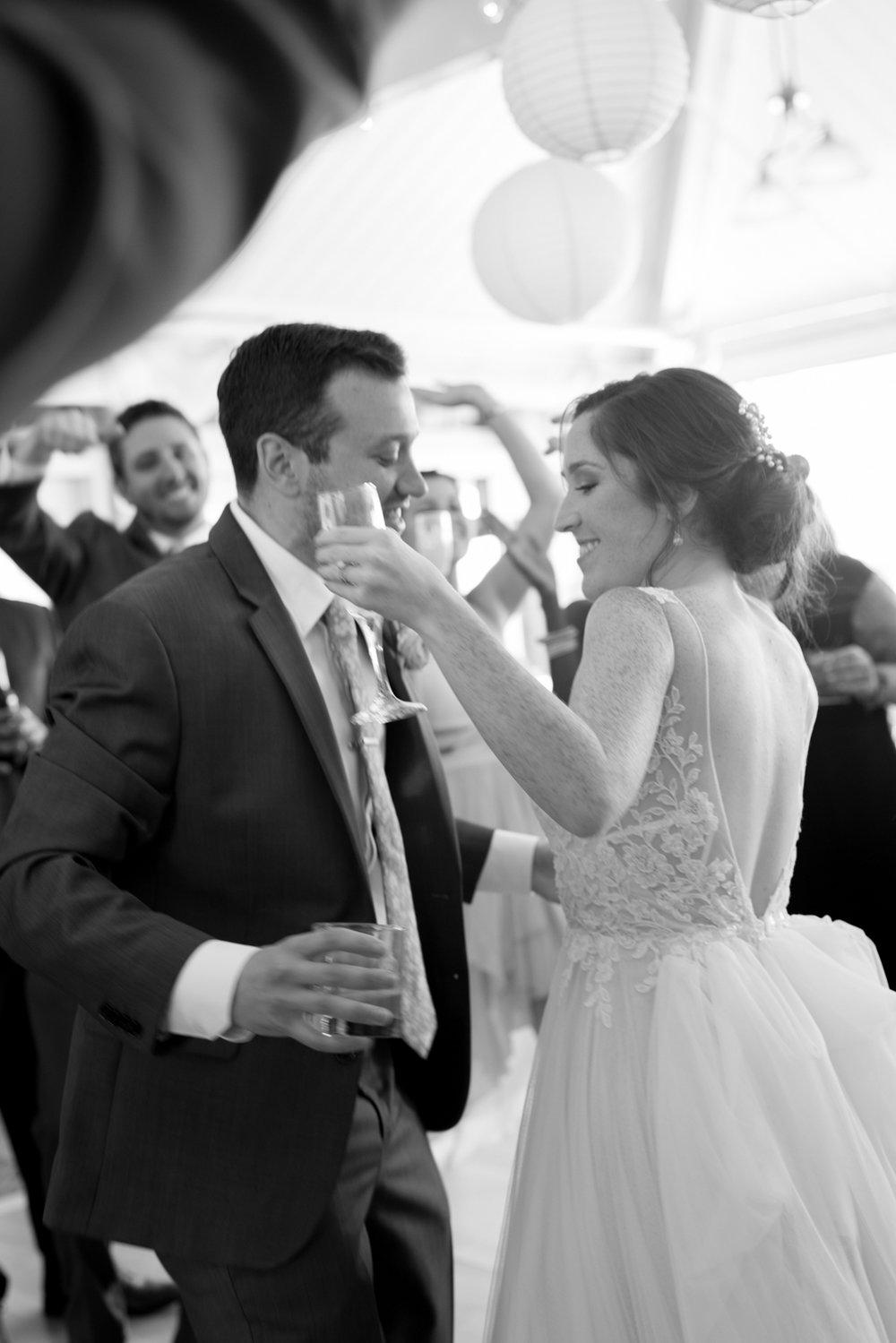 Jen+Tom- Liberty House Summer Wedding- Jersey City New Jersey- Olivia Christina Photography-1.JPG