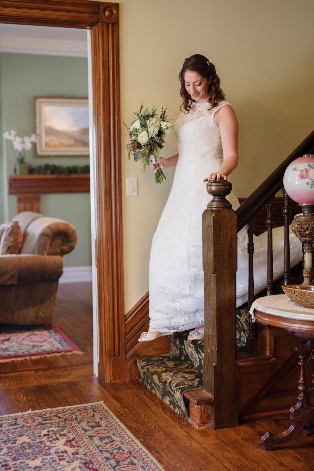 Kaitlin+Harley- Raritan Inn Wedding- Fall Tent Wedding- New Jersey- Olivia Christina Photography-2.JPG