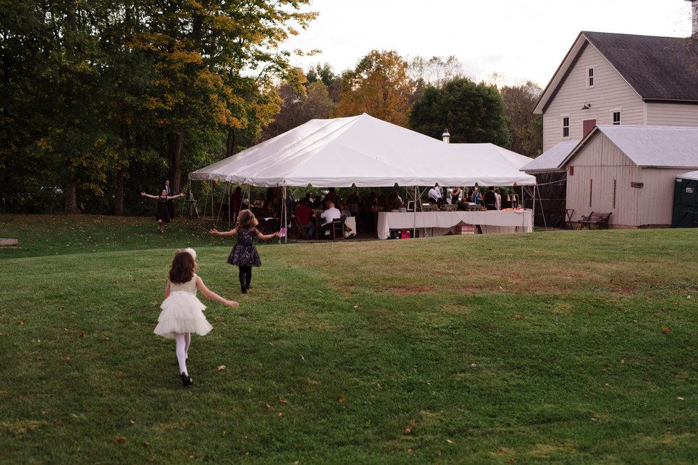 Kaitlin+Harley- Raritan Inn Wedding- Fall Tent Wedding- New Jersey- Olivia Christina Photography-3.JPG