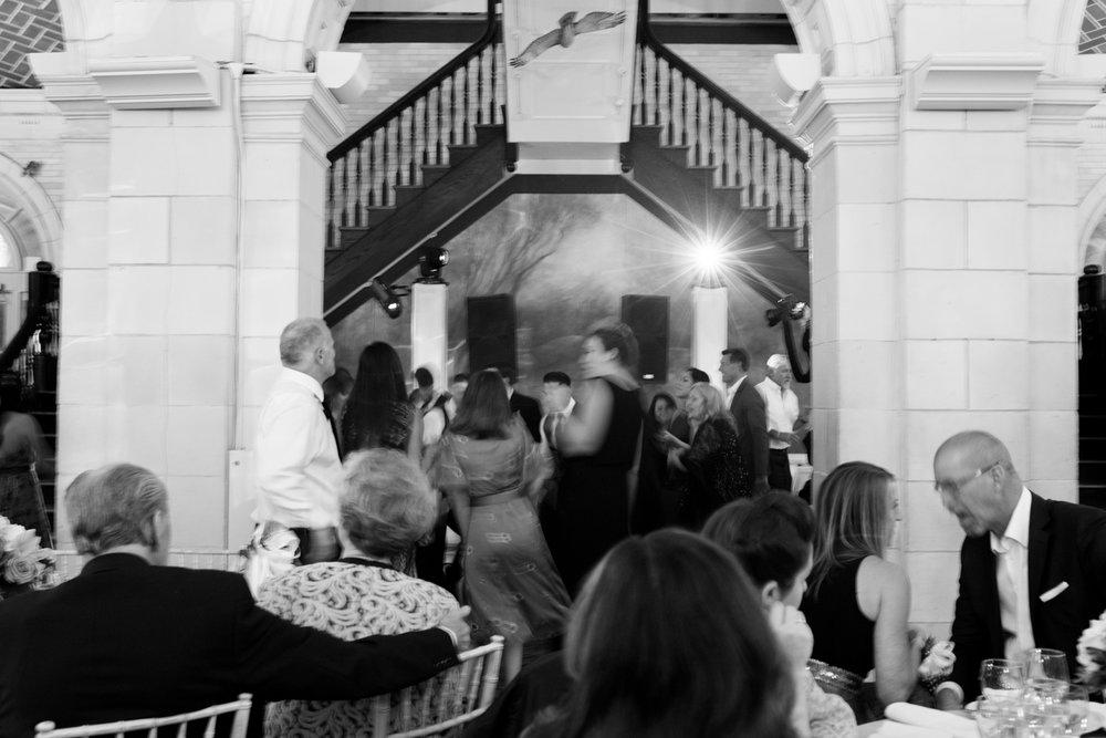 Maura + Kyle- Prospect Park Boathouse Wedding- NovemberWedding- Brooklyn New York- Olivia Christina Photo- websize-504.JPG