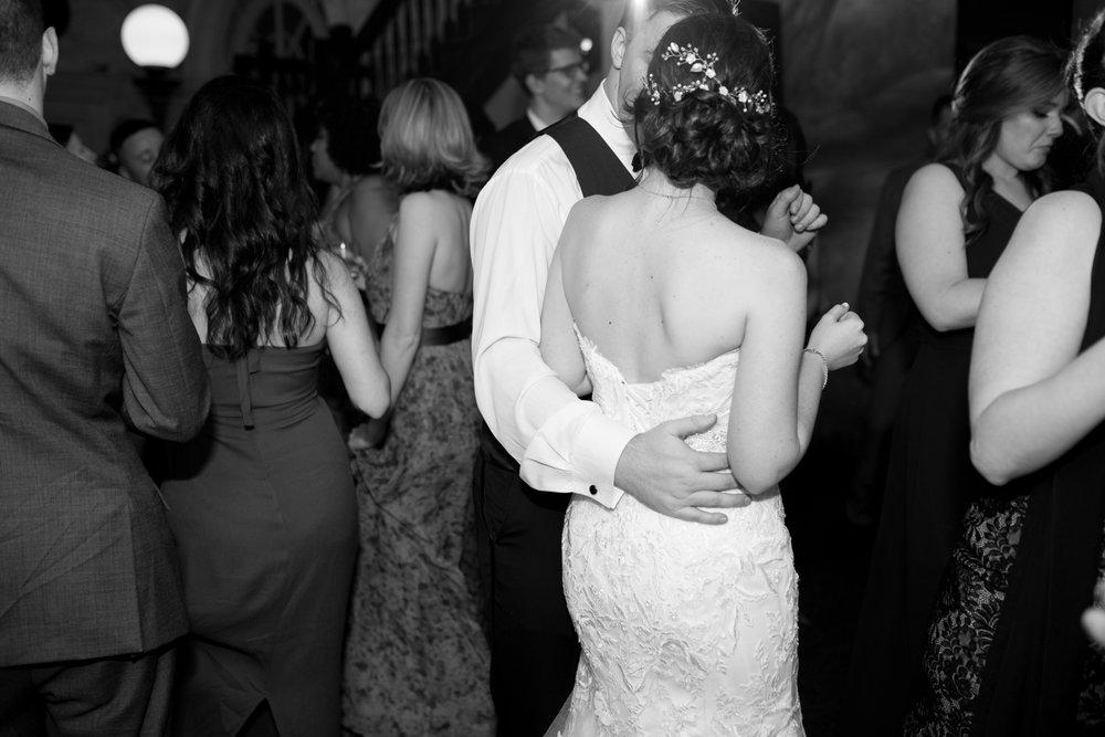 Maura + Kyle- Prospect Park Boathouse Wedding- NovemberWedding- Brooklyn New York- Olivia Christina Photo- websize-462.JPG