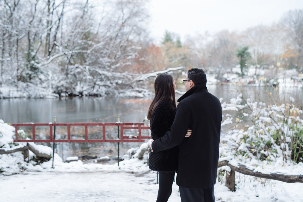 Carmelo+Meg- Central Park Winter Engagement Session- New York City- Olivia Christina Photography-2.JPG