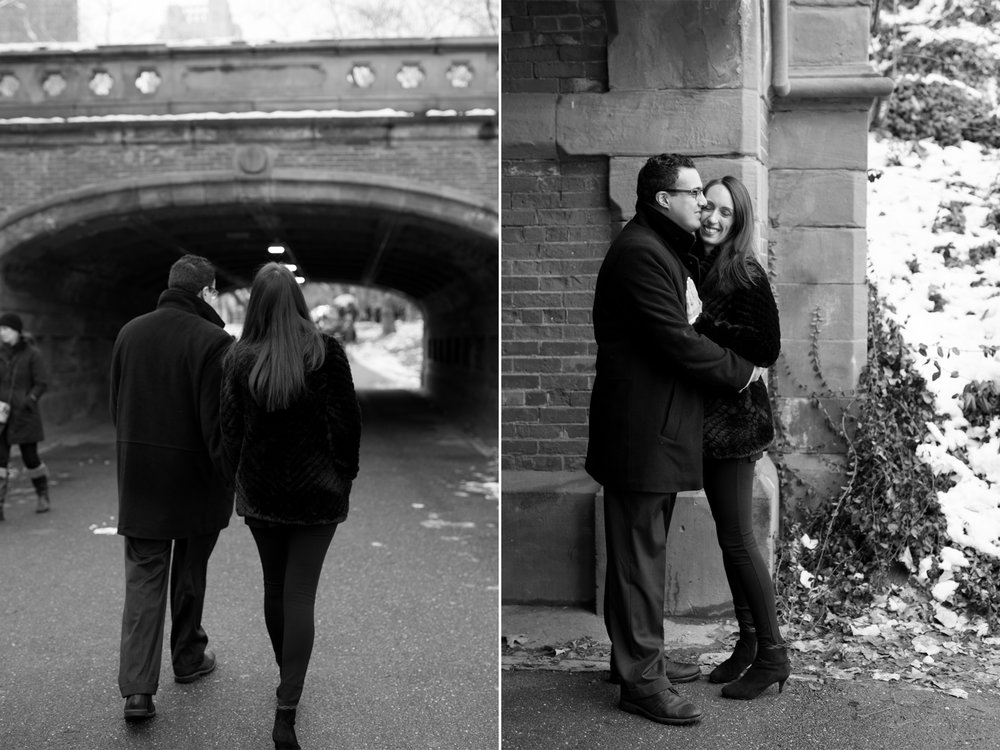 Carmelo+Meg- Central Park Winter Engagement Session- New York City- Olivia Christina Photography-87.JPG