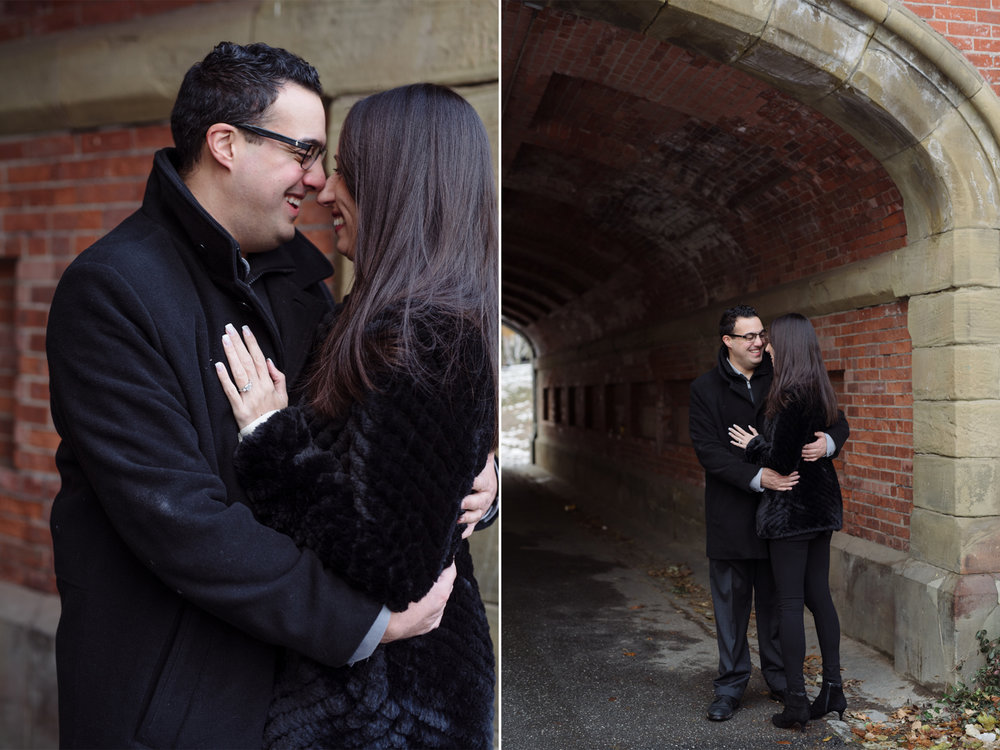 Carmelo+Meg- Central Park Winter Engagement Session- New York City- Olivia Christina Photography-88.JPG