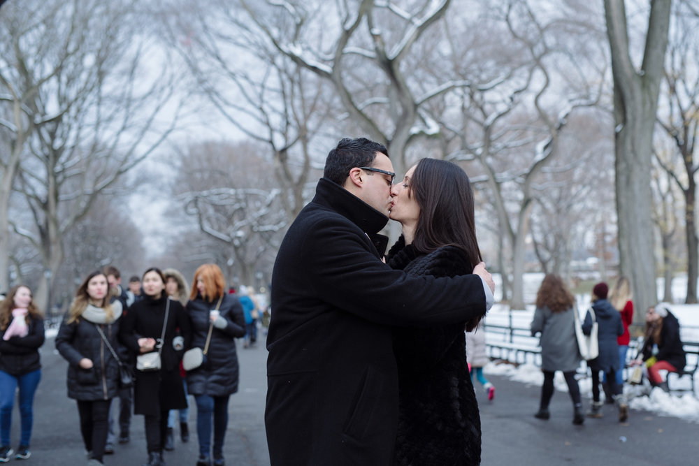 Carmelo+Meg- Central Park Winter Engagement Session- New York City- Olivia Christina Photography-24.JPG