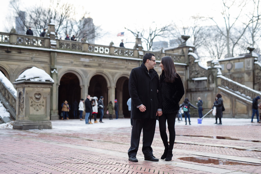 Carmelo+Meg- Central Park Winter Engagement Session- New York City- Olivia Christina Photography-43.JPG