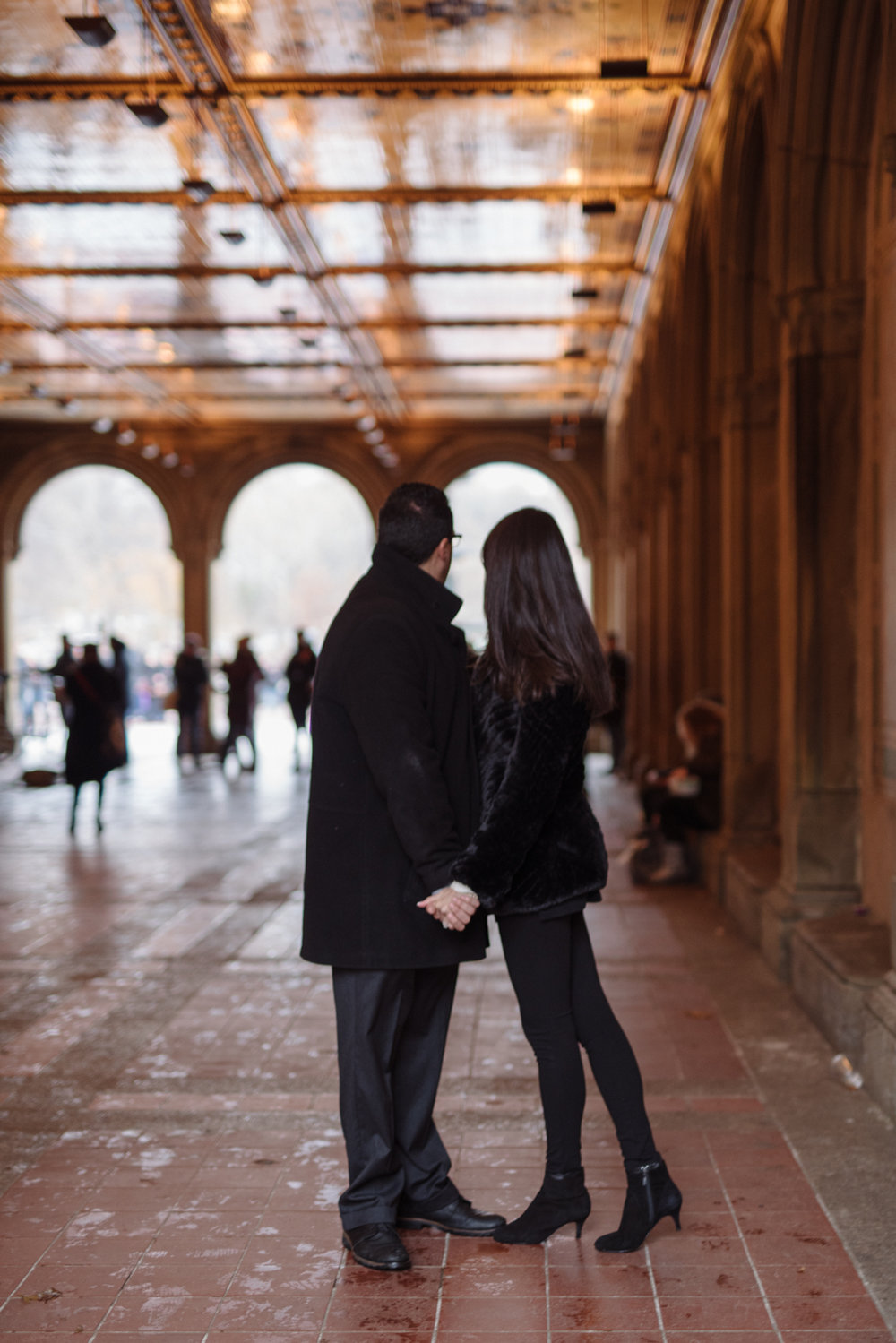 Carmelo+Meg- Central Park Winter Engagement Session- New York City- Olivia Christina Photography-28.JPG