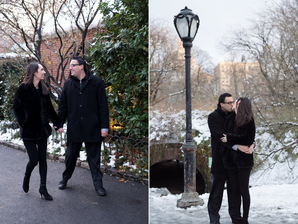 Carmelo+Meg- Central Park Winter Engagement Session- New York City- Olivia Christina Photography-90.JPG