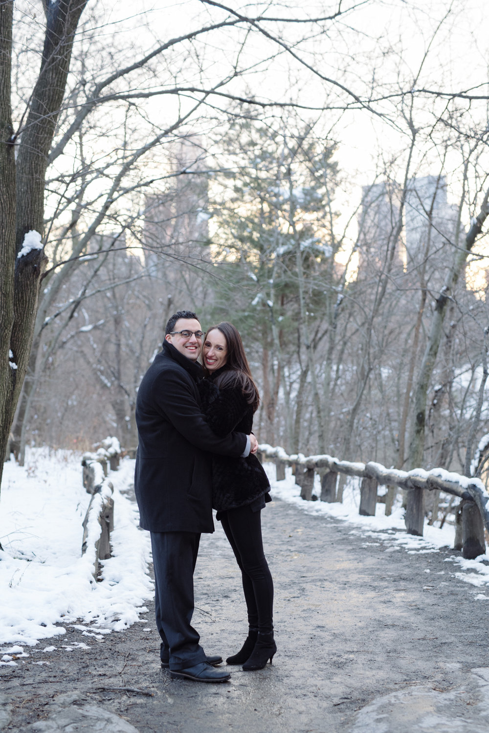 Carmelo+Meg- Central Park Winter Engagement Session- New York City- Olivia Christina Photography-65.JPG