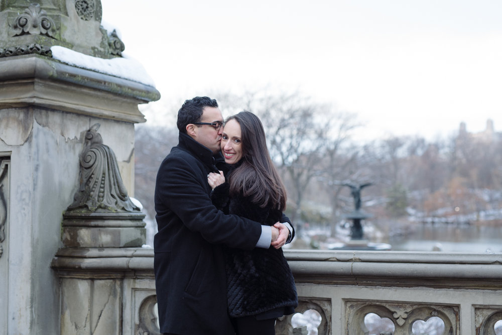 Carmelo+Meg- Central Park Winter Engagement Session- New York City- Olivia Christina Photography-70.JPG