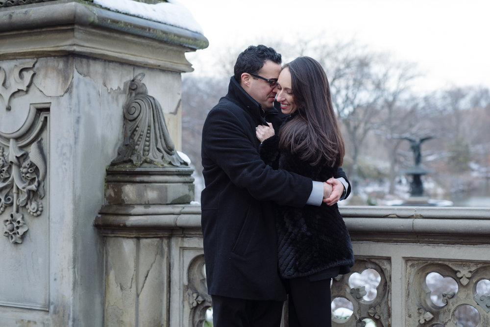 Carmelo+Meg- Central Park Winter Engagement Session- New York City- Olivia Christina Photography-69.JPG