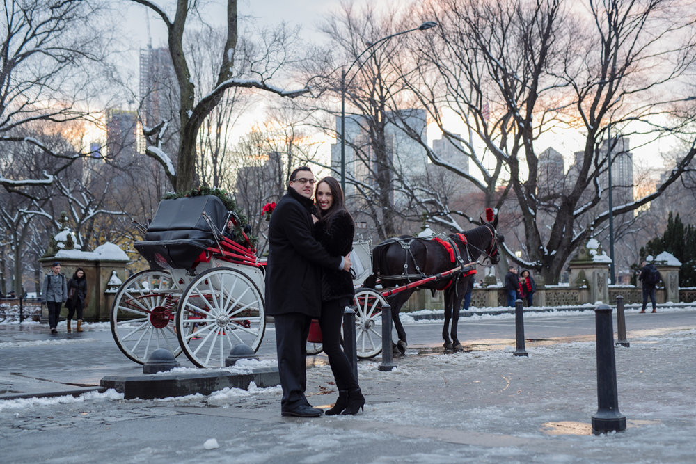 Carmelo+Meg- Central Park Winter Engagement Session- New York City- Olivia Christina Photography-76.JPG