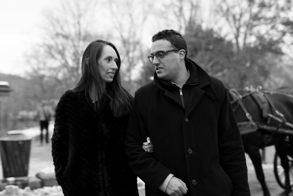 Carmelo+Meg- Central Park Winter Engagement Session- New York City- Olivia Christina Photography-77.JPG