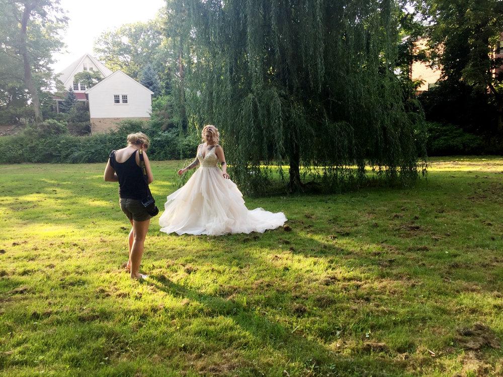 BTS- Nature Inspired Styled Wedding Shoot.jpg