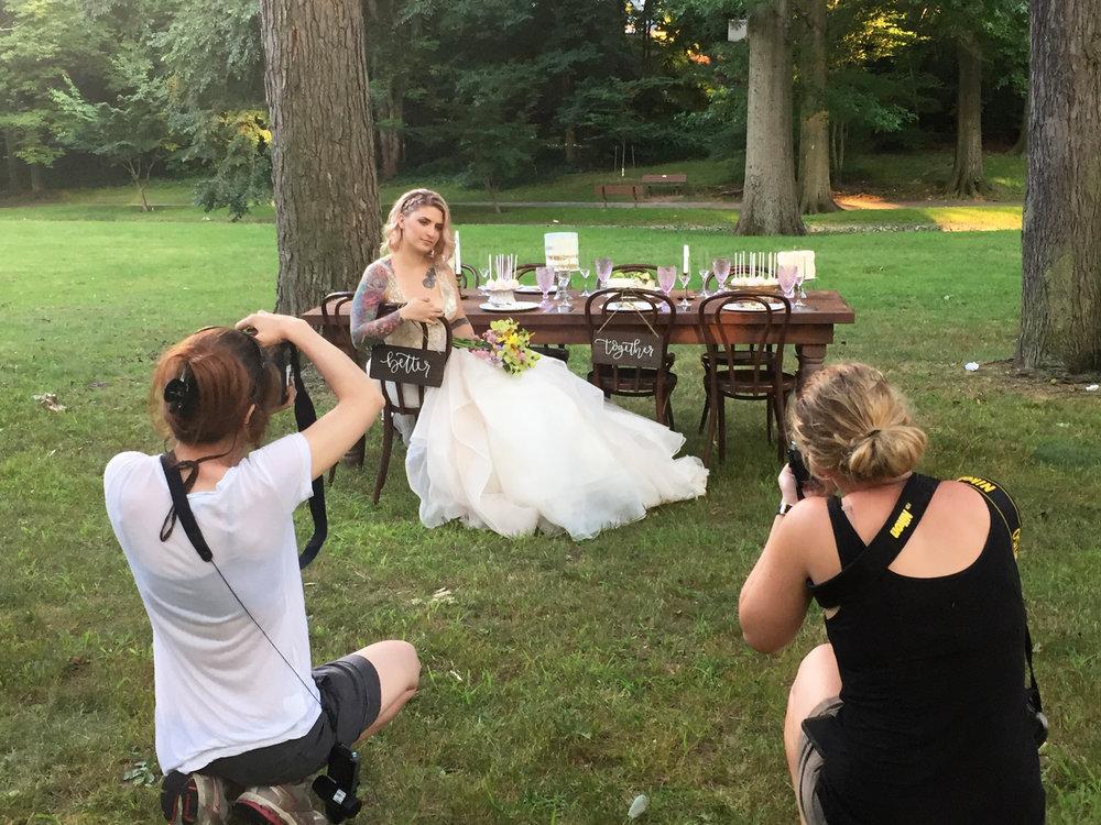 BTS- Nature Inspired Styled Wedding Shoot-2.jpg