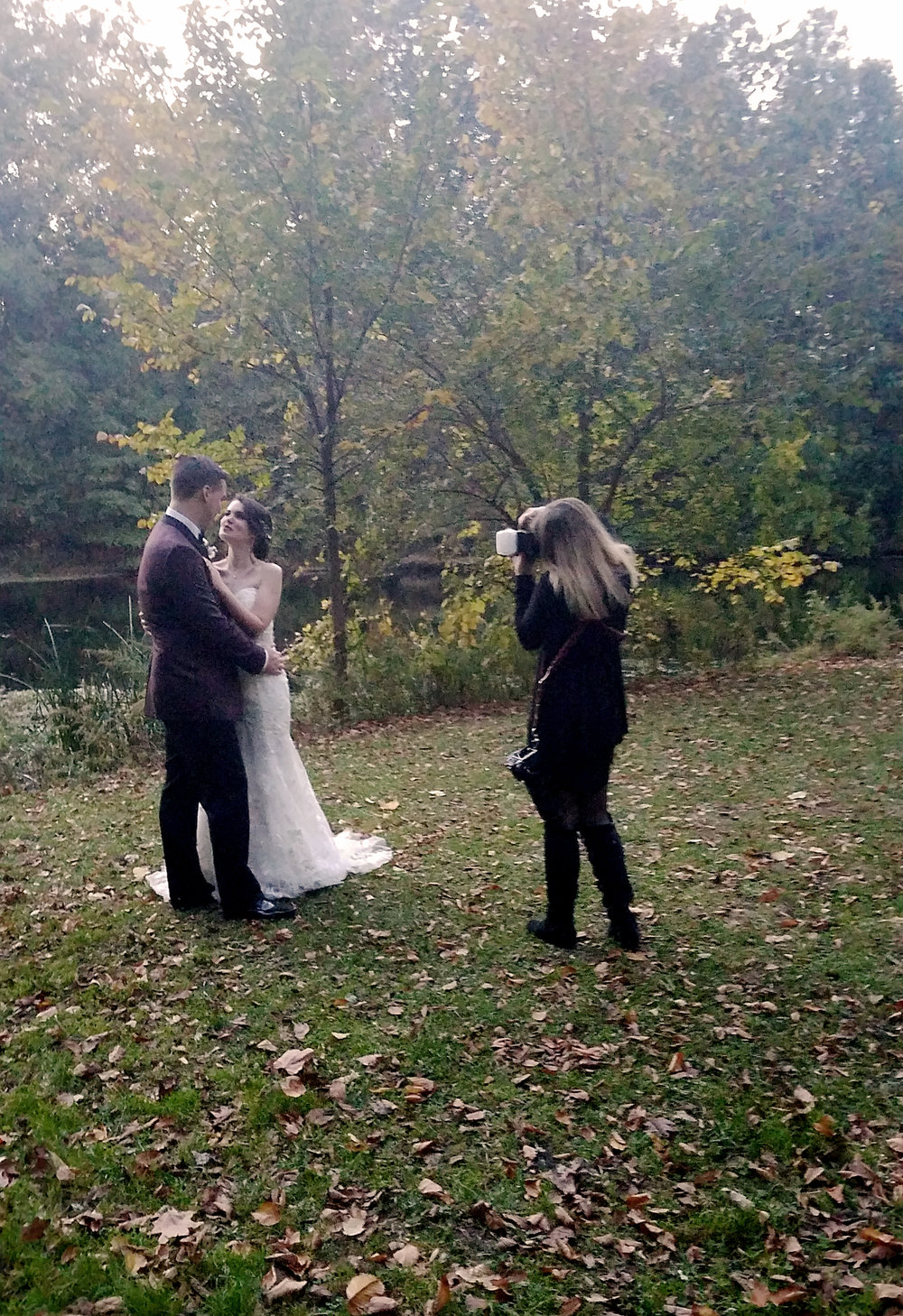 BTS-Maura+Kyle-Prospect Park Boathouse Wedding.jpg
