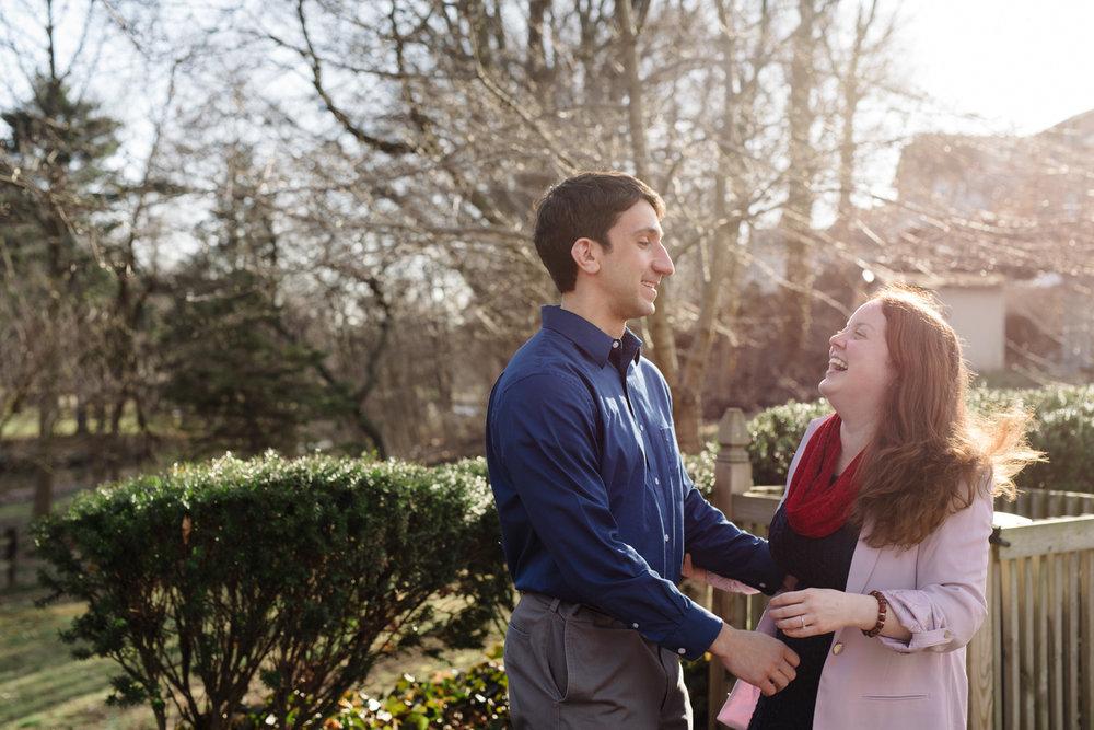 Kelsey+Bill- Sunset Engagement Session-Kingsland Park Nutely- Olivia Christina Photo-4.JPG