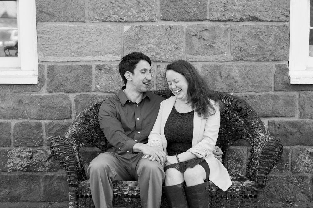 Kelsey+Bill- Sunset Engagement Session-Kingsland Park Nutely- Olivia Christina Photo-25.JPG