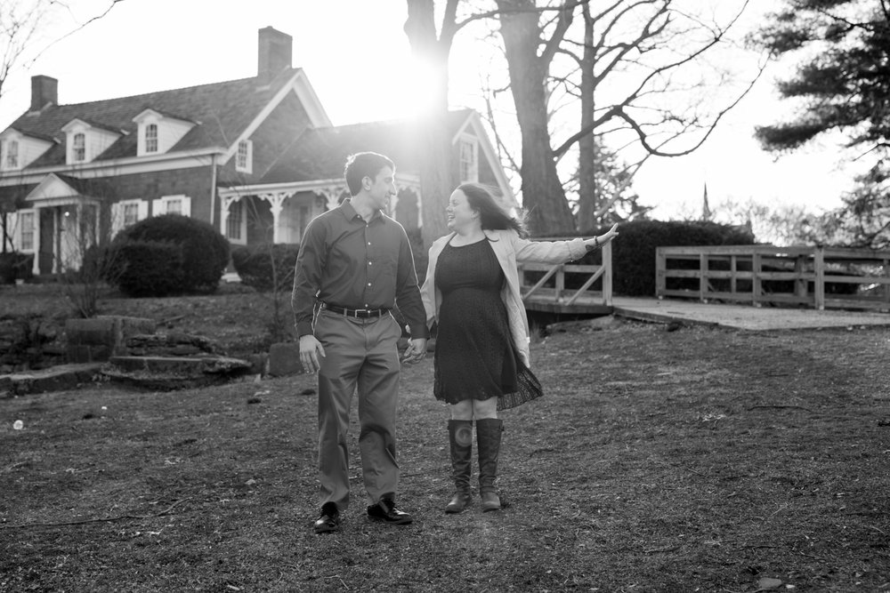 Kelsey+Bill- Sunset Engagement Session-Kingsland Park Nutely- Olivia Christina Photo-40.JPG
