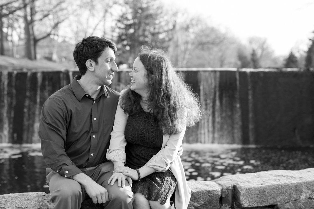 Kelsey+Bill- Sunset Engagement Session-Kingsland Park Nutely- Olivia Christina Photo-62.JPG
