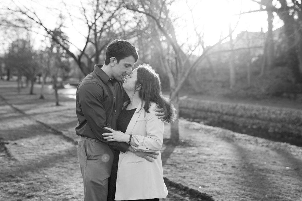 Kelsey+Bill- Sunset Engagement Session-Kingsland Park Nutely- Olivia Christina Photo-78.JPG