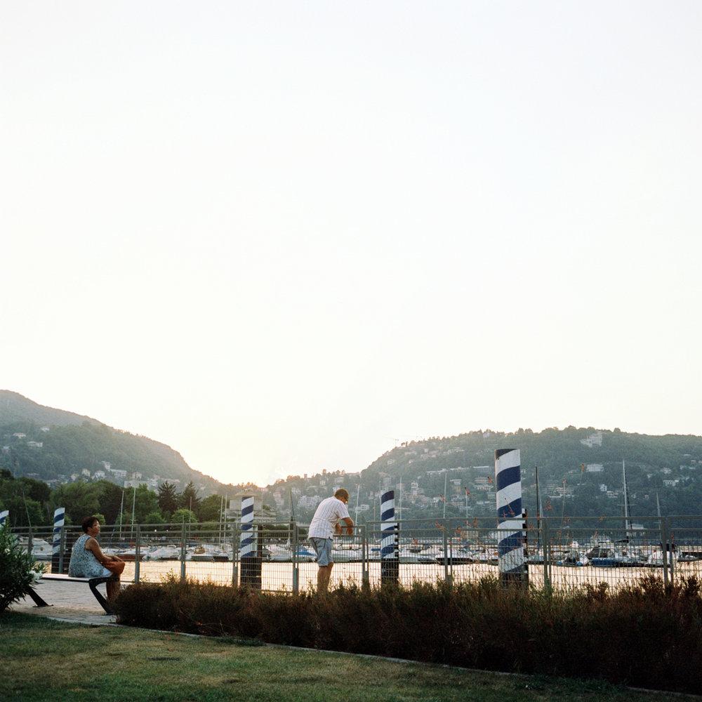 Travel Photography- Film Photography- Lake Como Italy- Olivia Christina Photo-1.JPG