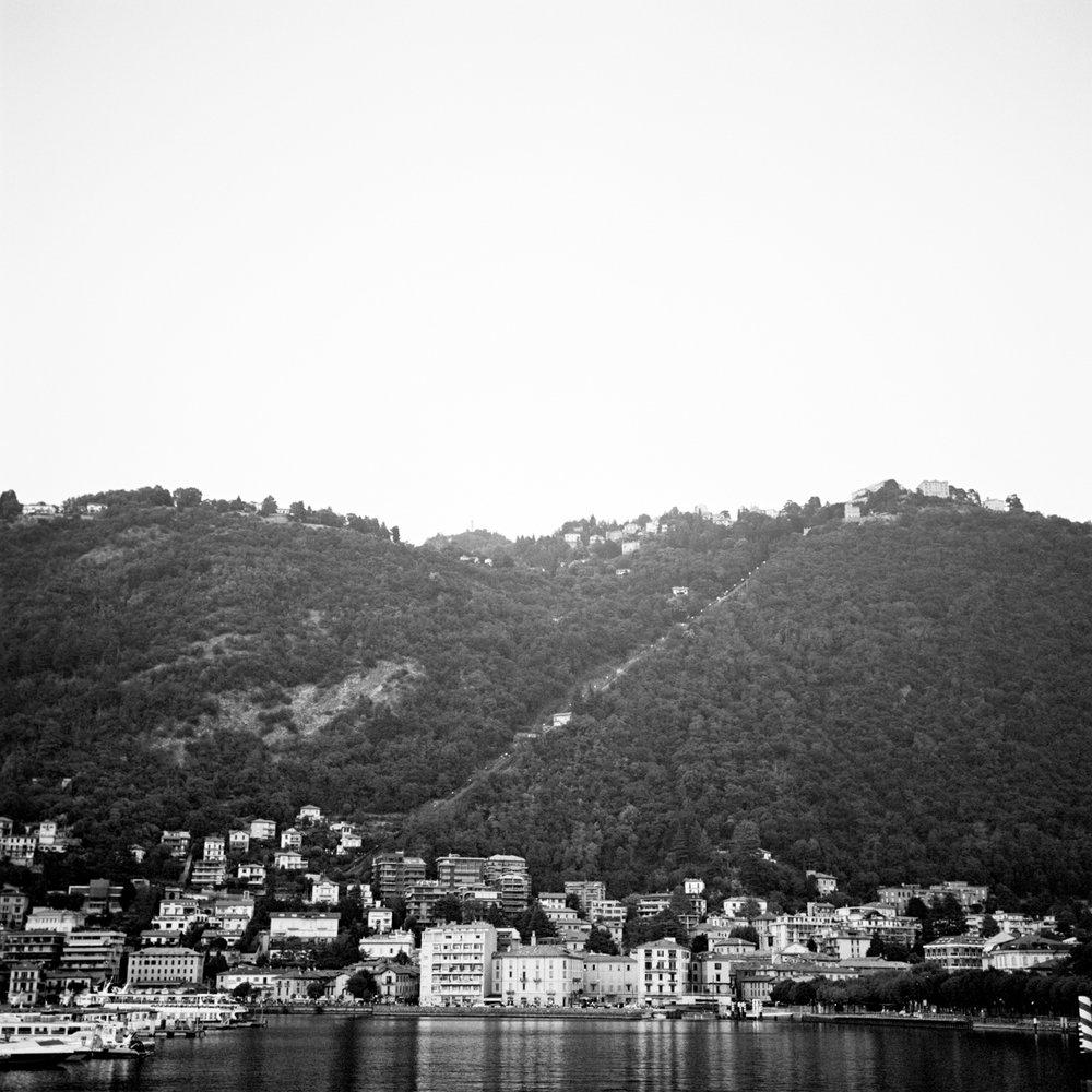 Travel Photography- Film Photography- Lake Como Italy- Olivia Christina Photo-4.JPG