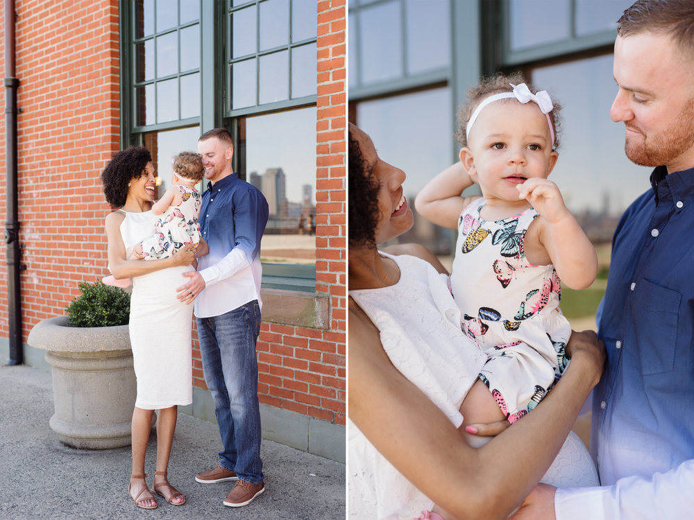 Unger Family- LSP- Family Maternity Session- Olivia Christina Photo- 3.jpg