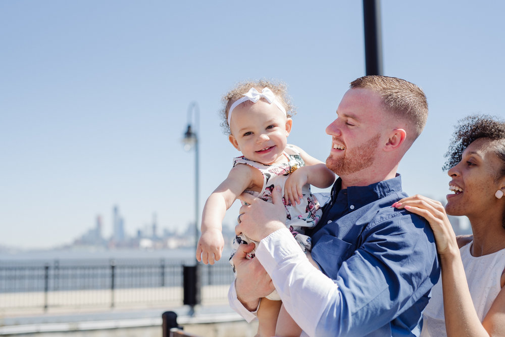 Unger Family Photos- Lifestyle Maternity Photos-Liberty State Park Jersey City- New Jersey- Olivia Christina Photo-61.JPG