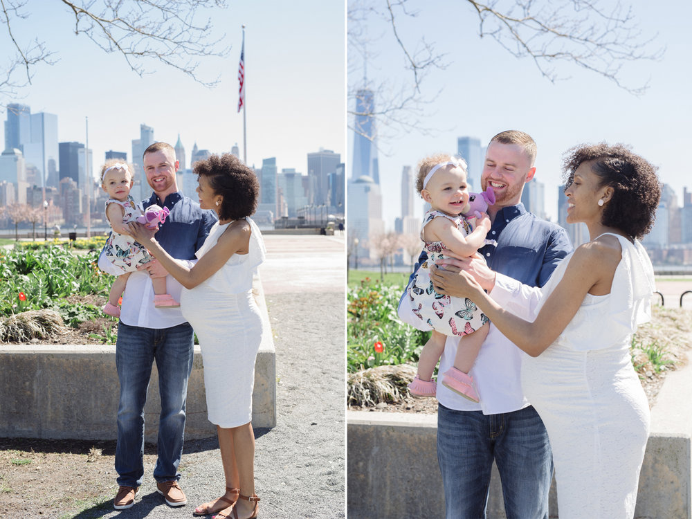 Unger Family- LSP- Family Maternity Session- Olivia Christina Photo- 7.jpg