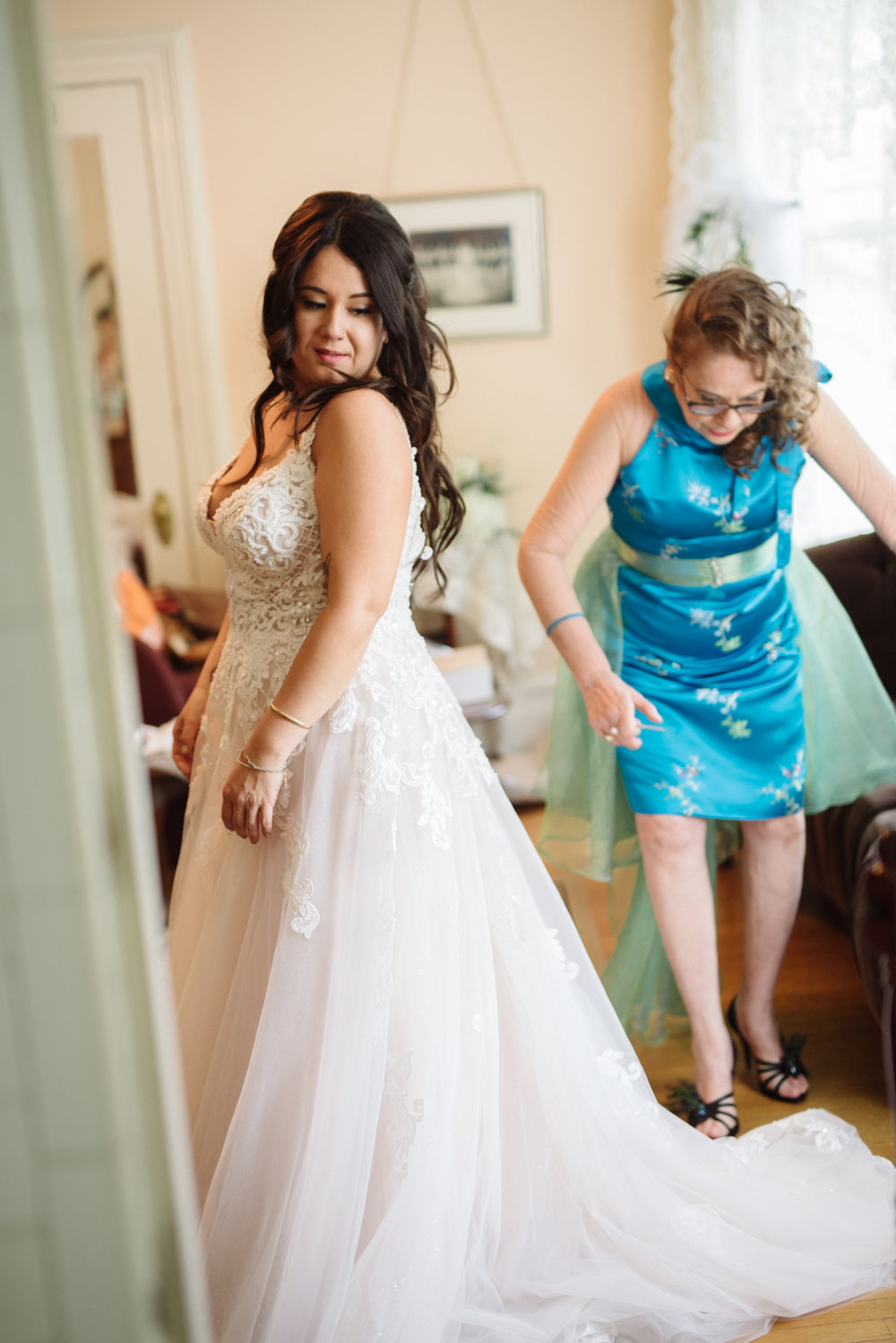 Mariangel+Kieran- Oakeside Mansion Wedding- Bloomfield New Jersey- Olivia Christina Photo-24.JPG