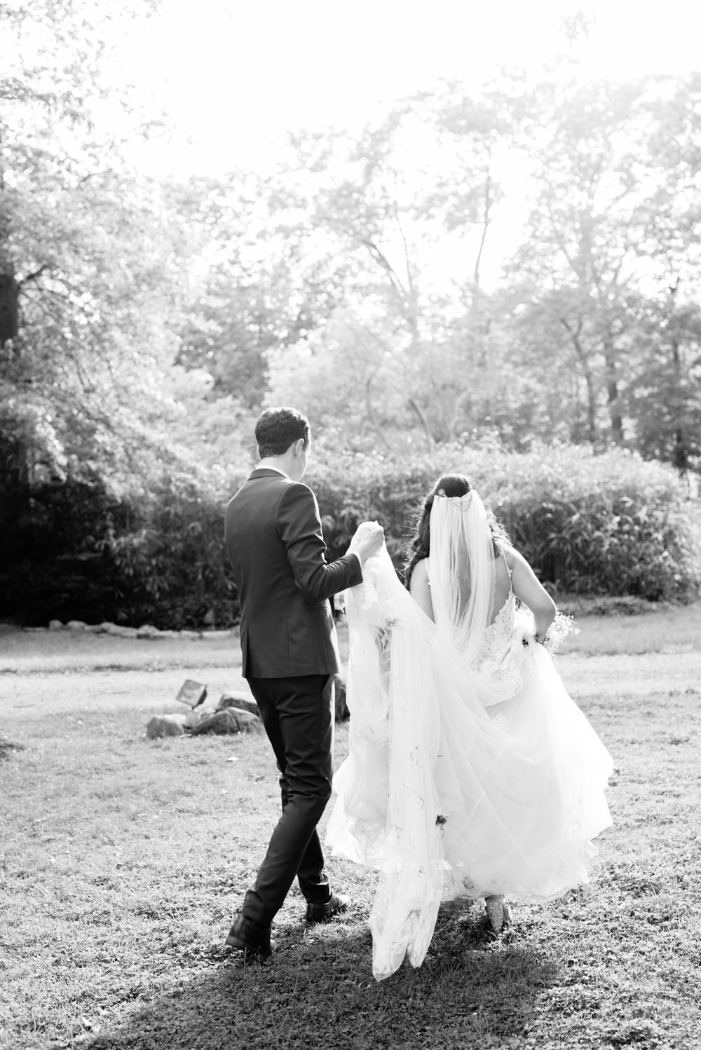 Mariangel+Kieran- Oakeside Mansion Wedding- Bloomfield New Jersey- Olivia Christina Photo-87.JPG