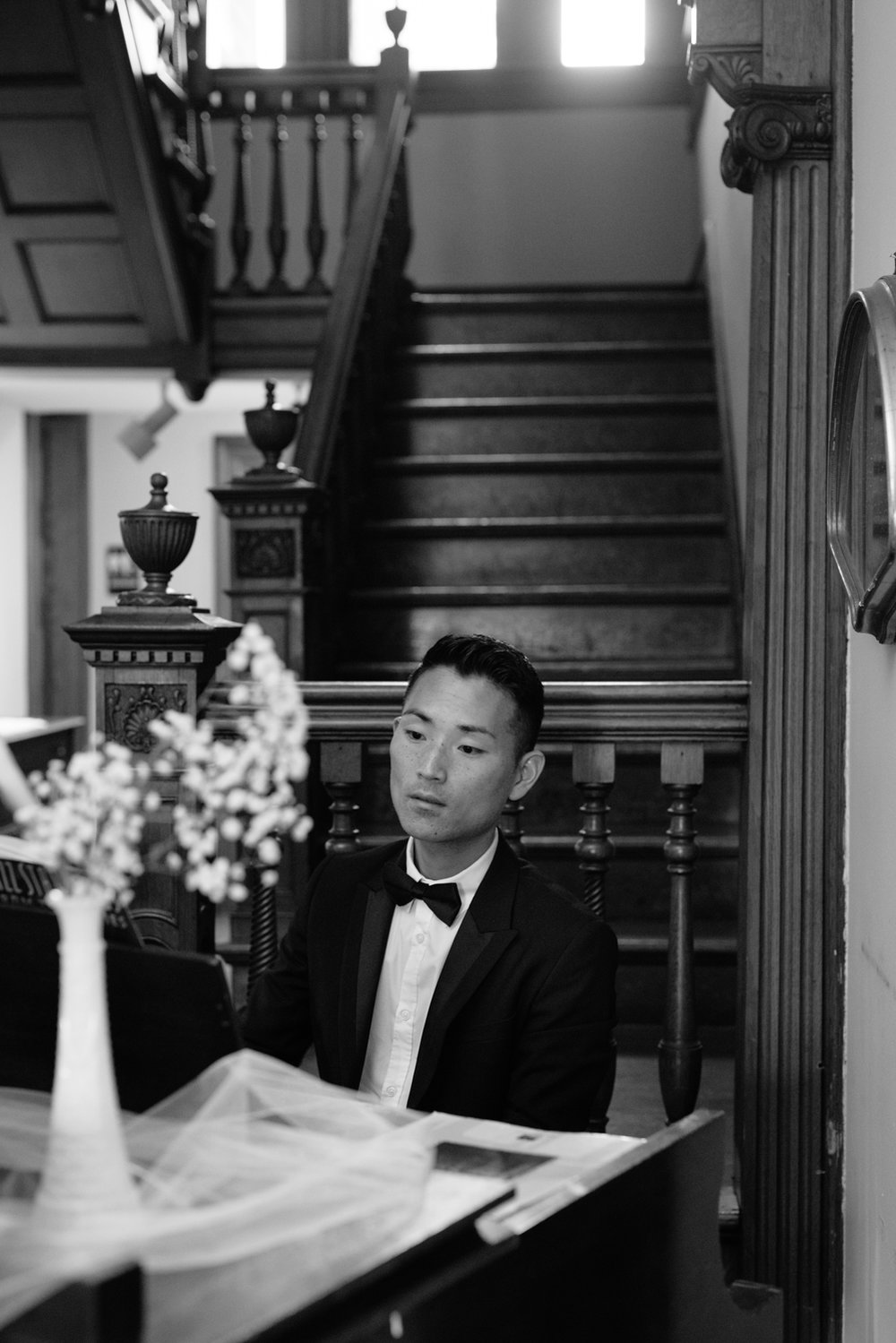 Mariangel+Kieran- Oakeside Mansion Wedding- Bloomfield New Jersey- Olivia Christina Photo-111.JPG