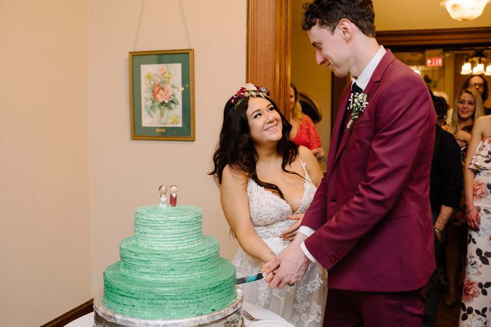 Mariangel+Kieran- Oakeside Mansion Wedding- Bloomfield New Jersey- Olivia Christina Photo-166.JPG