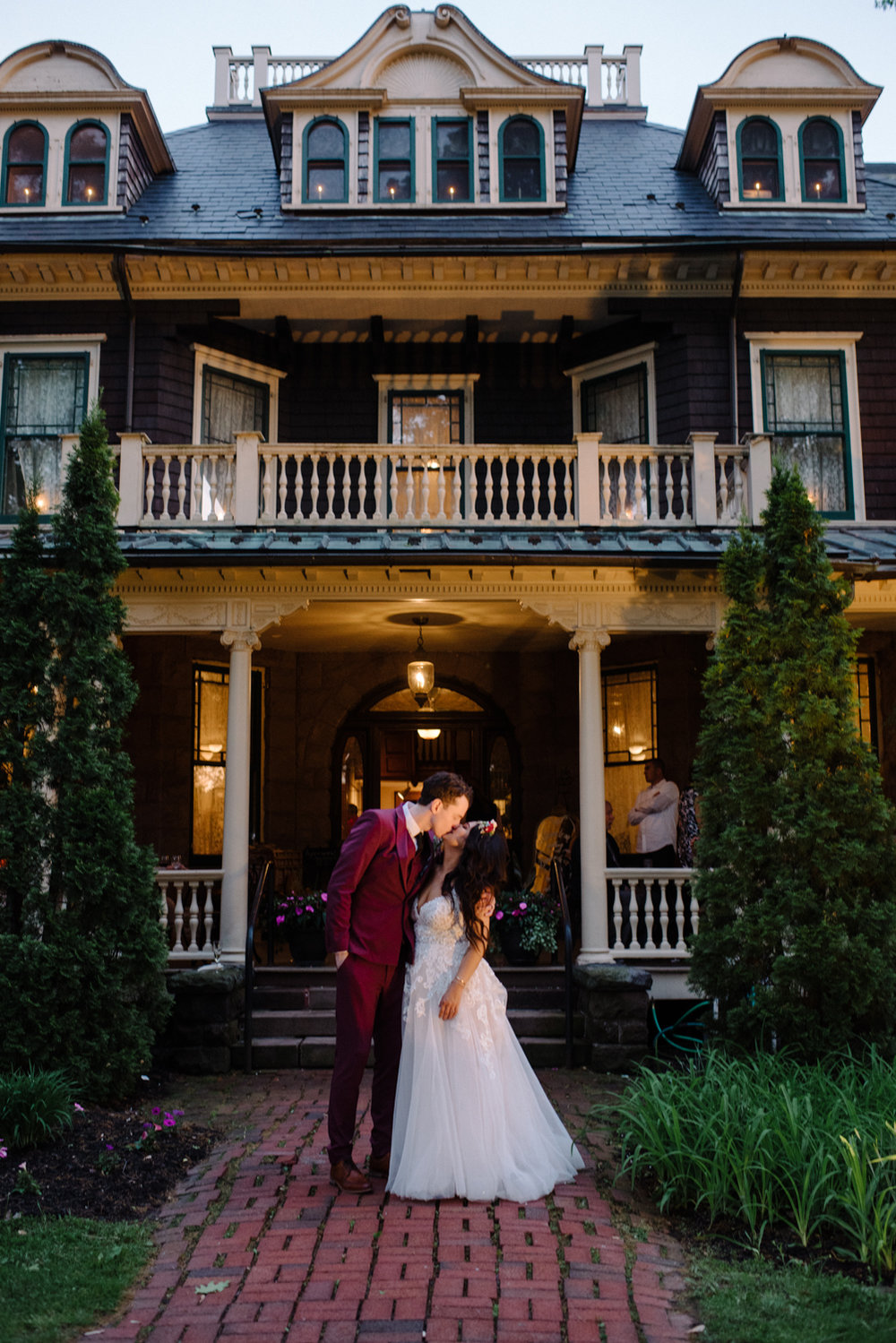 Mariangel+Kieran- Oakeside Mansion Wedding- Bloomfield New Jersey- Olivia Christina Photo-144.JPG