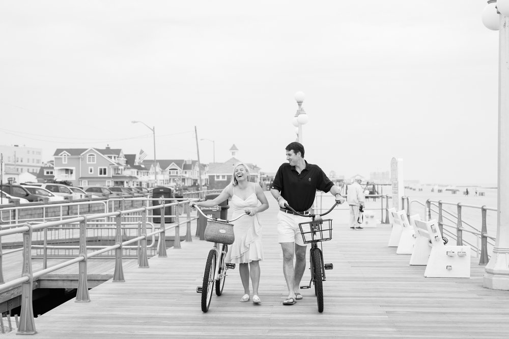 Angela+Troy- Sunrise Beach Engagement Session- Avon By The Sea New Jersey- Olivia Christina Photo-20.JPG