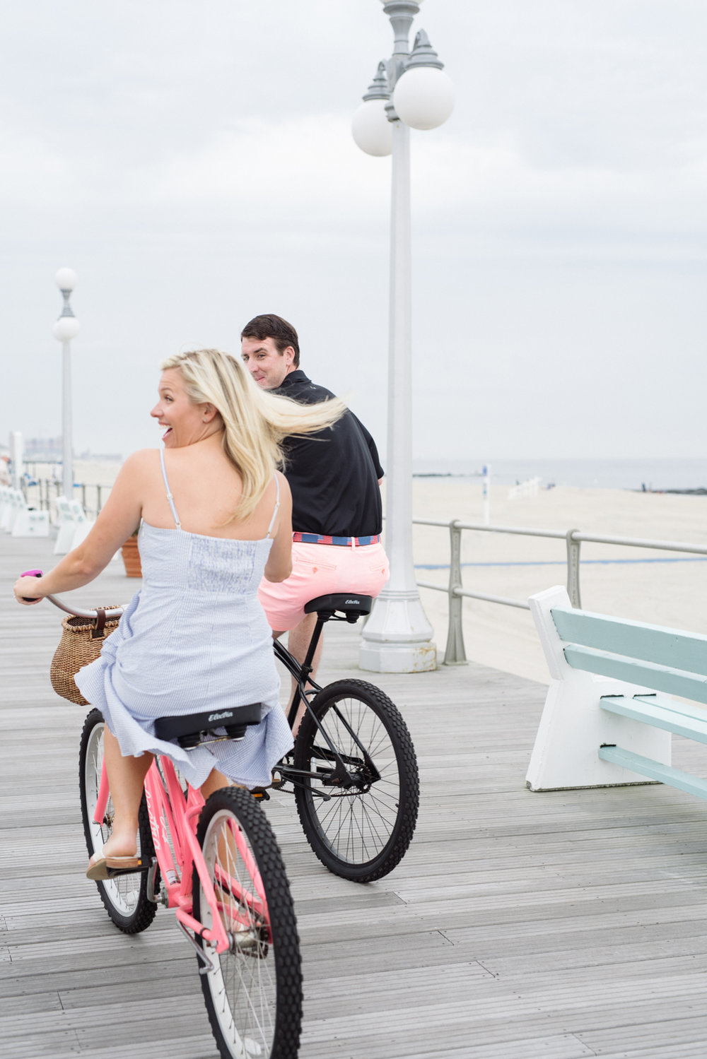 Angela+Troy- Sunrise Beach Engagement Session- Avon By The Sea New Jersey- Olivia Christina Photo-31.JPG