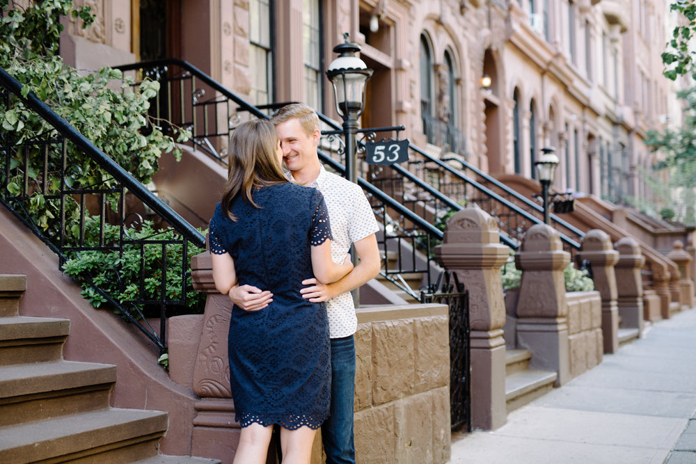 Linda+Jason-Upper West Side Anniversary Session-New York City- Olivia Christina Photo-35.jpg