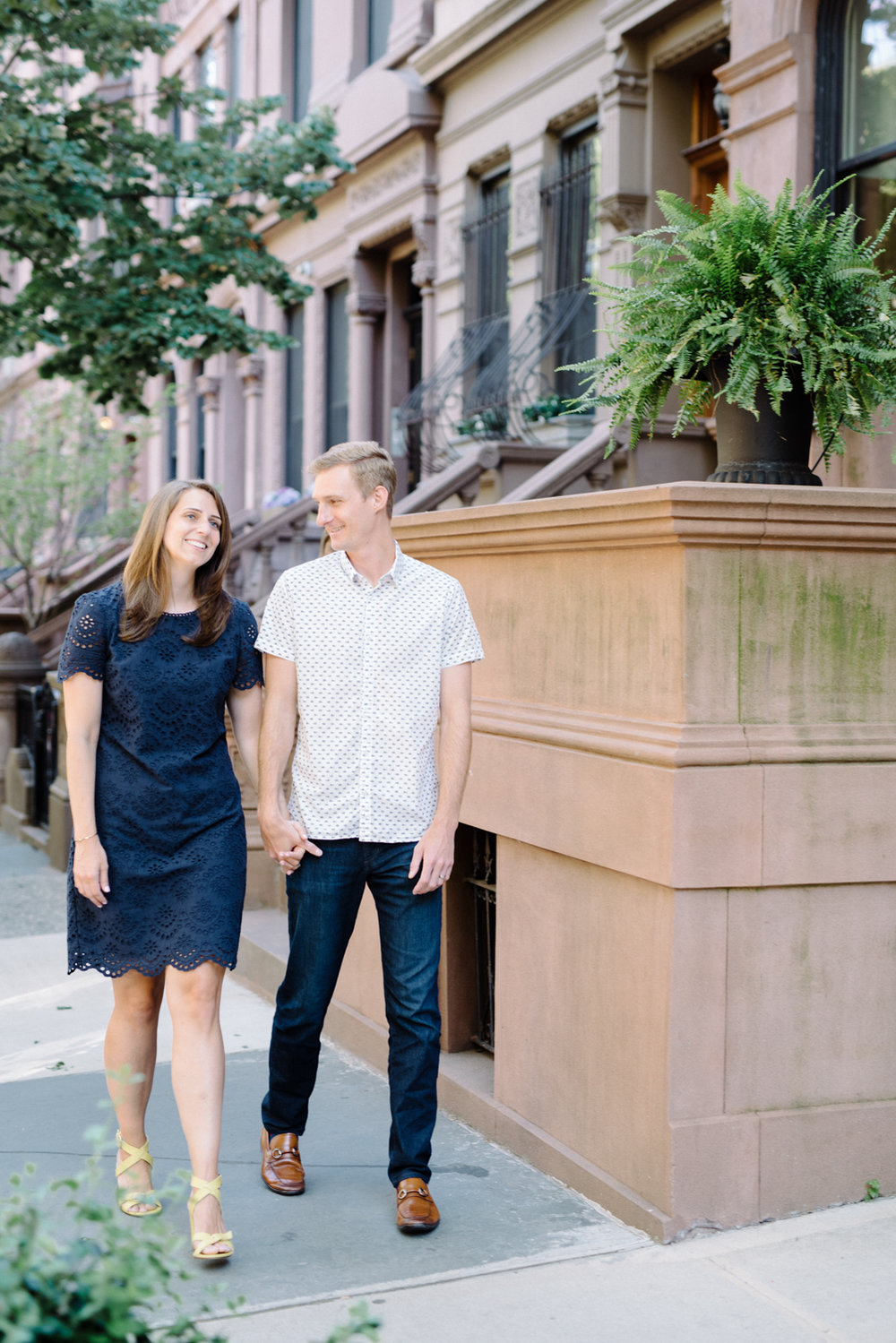 Linda+Jason-Upper West Side Anniversary Session-New York City- Olivia Christina Photo-52.jpg